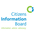Citizen information logo