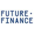 future finance logo