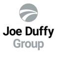 joe duffy group logo