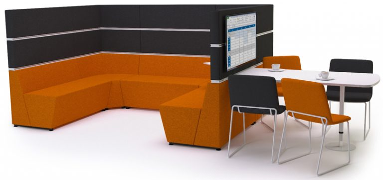 acoustic-screens-with-couc-attachment