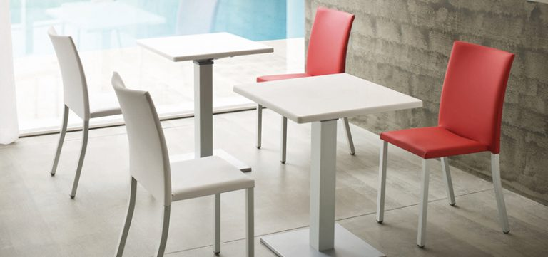 canteen-breakout-seating-red-and-white