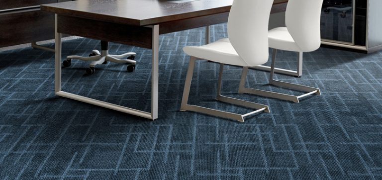 carpet-tiles-dark-blue