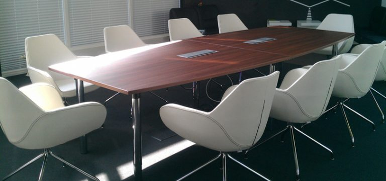 conference-conference-table-with-switch-socket-side-view