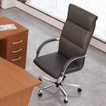 Office desking solutions