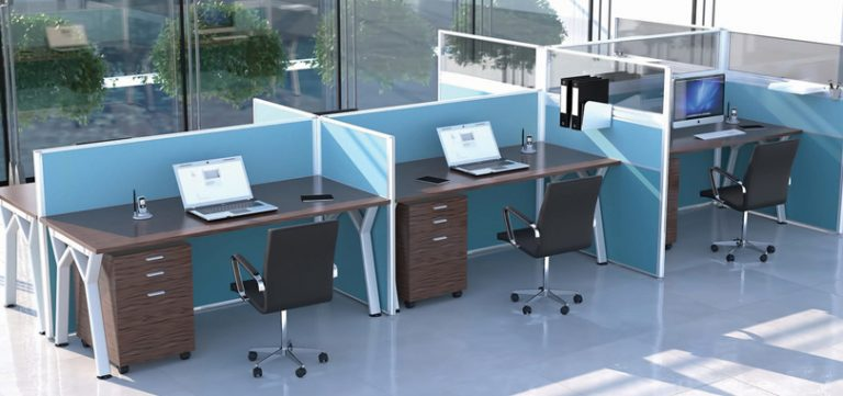freestanding-screens-for-office