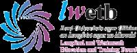 lwetb logo