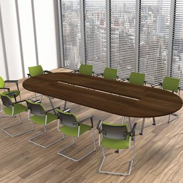 Meeting room office furniture