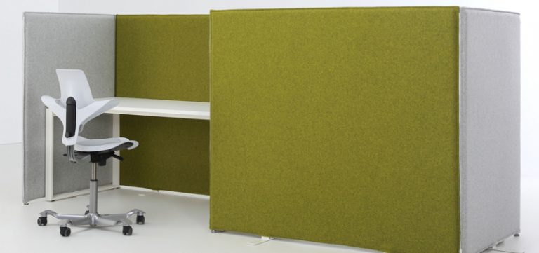 office-acoustic-screens-furniko