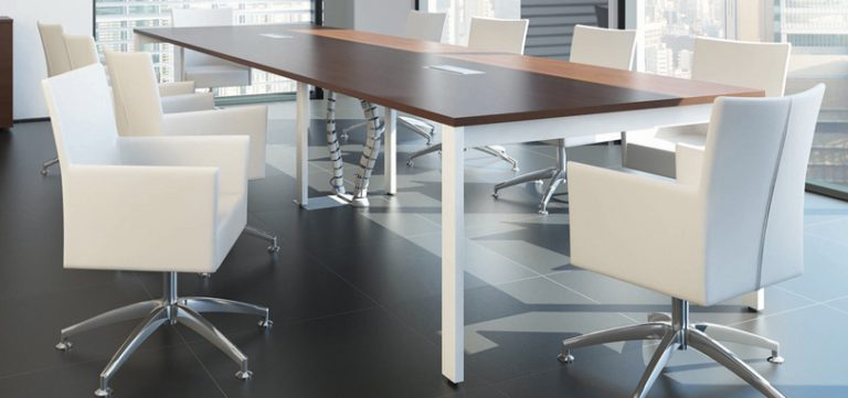 office-boardroom-furniture-rectangular-table-with-white-legs