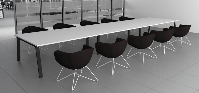 office-boardroom-furniture-rectangular-white-top