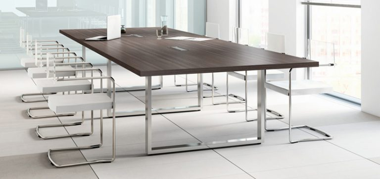 office-boardroom-furniture-with-nitech-table-and-metal-legs1