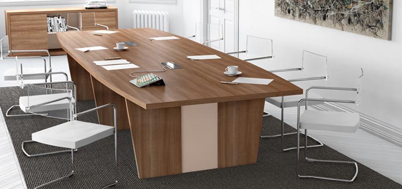 office-conference-rooms-bicolor-design-nitech-decor
