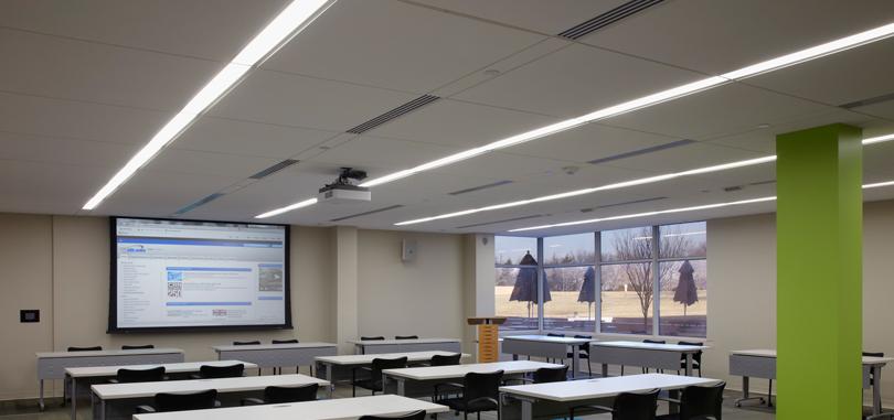 suspended ceiling wall light recessed lighting outdoor light led lighting indoor light pendant lighting