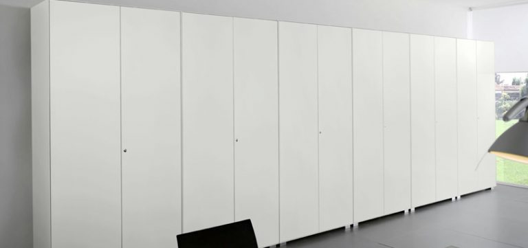 system-storage-white-cupboard-with-lock
