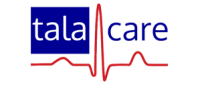 tala care logo