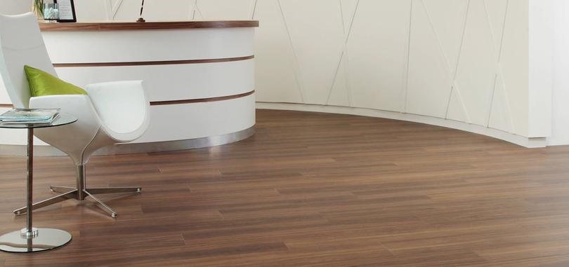 wood flooring commerical floor plank