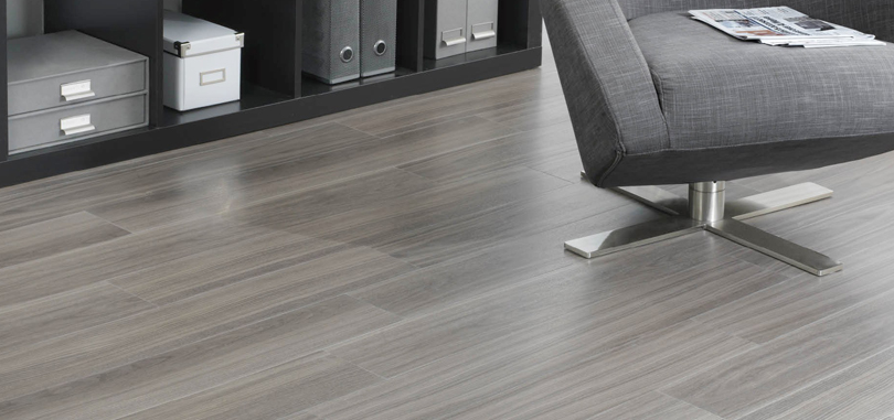 wood flooring grey plank