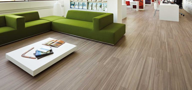 wood flooring oak vinyl plank floor