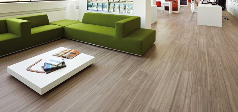 wood flooring oak vinyl plank floor